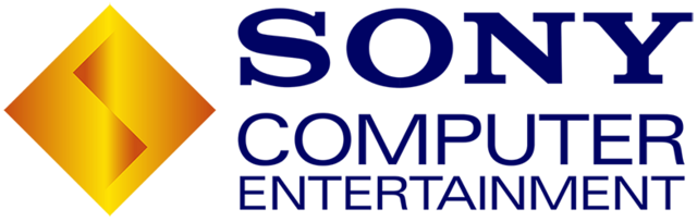 File:SCE.png