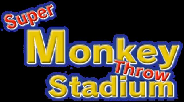 File:Ape Escape 3 Super Monkey Throw Stadium.png