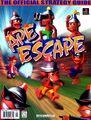 Ape Escape 1 Guide (USA).jpg