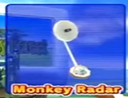 MonkeyRadar