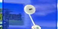 Monkey Radar