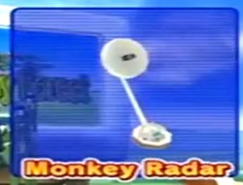 File:MonkeyRadar.PNG