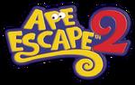 Ape Escape 2 USA