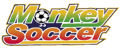 Ape Escape 2 Monkey Soccer