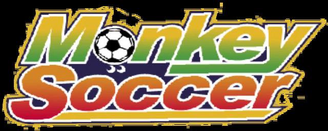 File:Ape Escape 2 Monkey Soccer.png