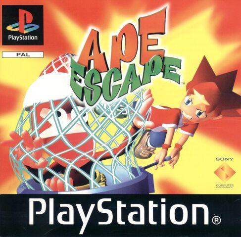 File:Ape Escape Pal.jpg