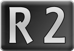 File:R2Icon.png