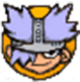 Ape Escape on the Loose Specter Logo.png