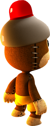 File:LBP Pipo 2.png