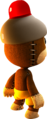 LBP Pipo 2.png