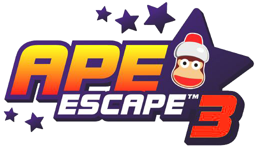 File:Ape Escape 3 EUROPE.png