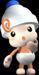 File:Ape Escape 2 Pipochi.png