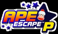Ape Escape P EUROPE