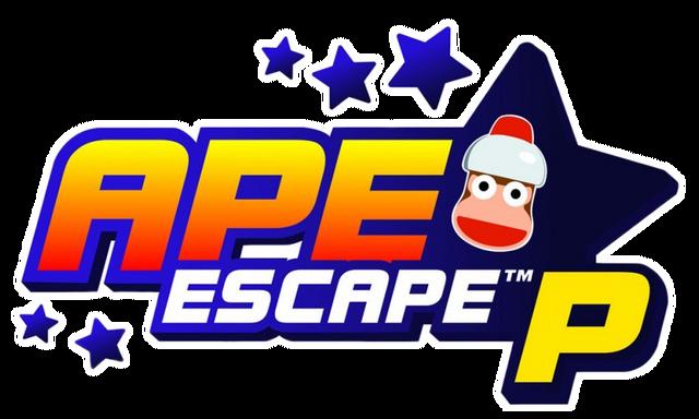 File:Ape Escape P EUROPE.png