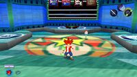 Ape Escape On the Loose Time Station 1