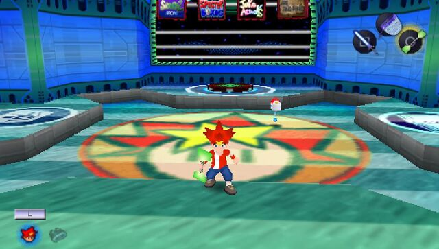 File:Ape Escape On the Loose Time Station 1.jpg