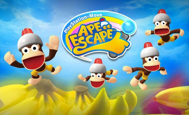 File:PlayStationMoveApeEscape Wallpaper.jpg