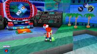 Ape Escape On the Loose Time Station 2
