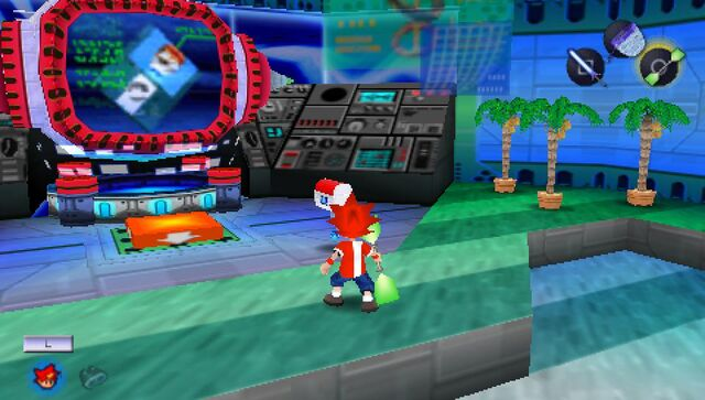 File:Ape Escape On the Loose Time Station 2.jpg