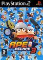 Ape Escape 3 PAL.jpg
