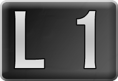 File:L1Icon.png