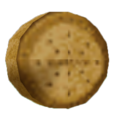 Cookie 3D.png