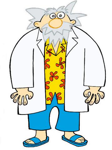 File:Professor Cartoon.png