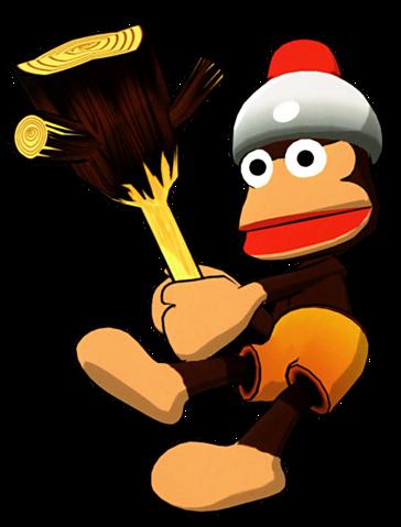 File:Ape Escape Pumped & Primed Monkey 2.png