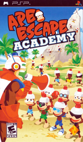 File:Ape Escape Academy.jpg