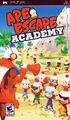 Ape Escape Academy.jpg