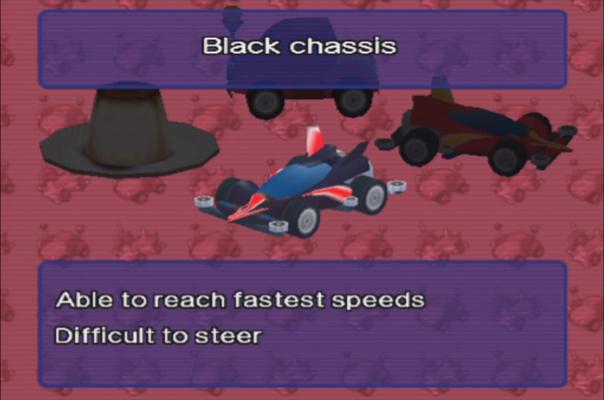 File:Black RC Car AE3.png