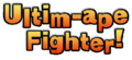 Ape Escape 3 Ultim-ape Fighter!.png