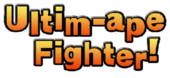 Ape Escape 3 Ultim-ape Fighter!