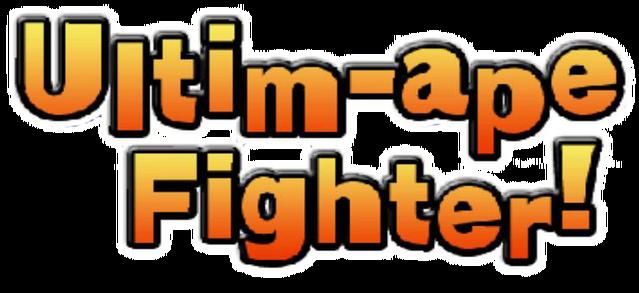 File:Ape Escape 3 Ultim-ape Fighter!.png