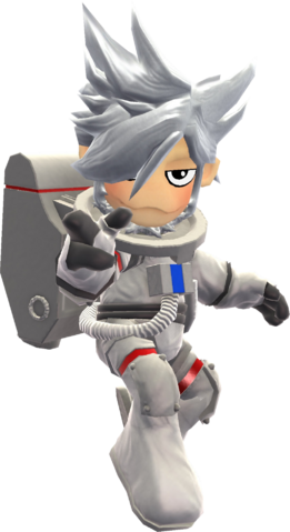 File:Ape Escape Move Specter.png