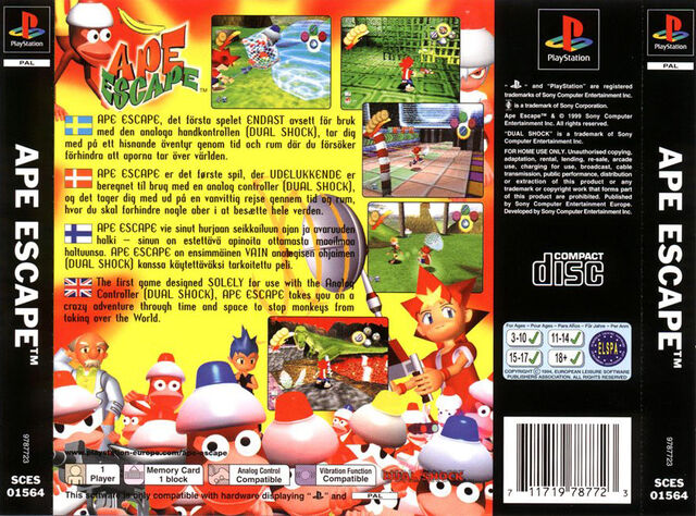 File:Ape Escape Pal Back Cover.jpg