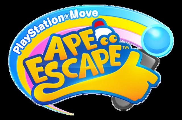 File:Ape Escape Move.png