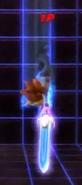 Spike Sword 5