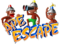 Ape Escape NTSC-U