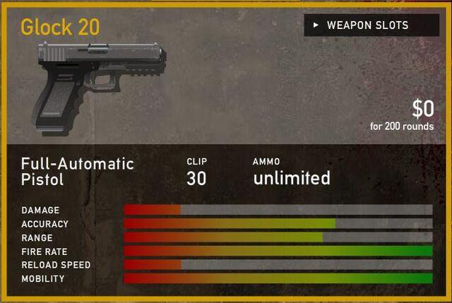 File:Glock 20.jpg