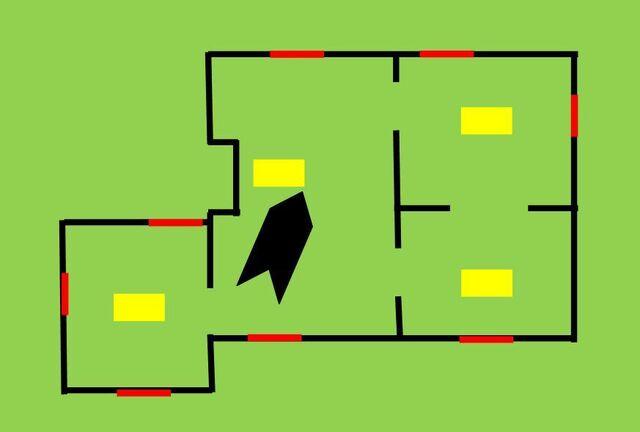 File:Farmhouse Outline W R.B Spawns.jpg