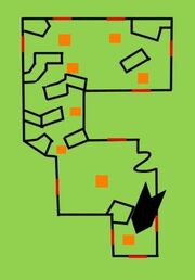 303px-Airbase Outline W Running Tactics