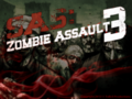 Thumbnail for version as of 18:01, January 8, 2012