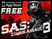 Sas-zombie-assault3-ios