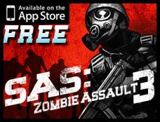 File:Sas-zombie-assault3-ios.jpg