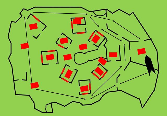 File:Verdammtenstadt outline W R.Nest Spawns.jpg