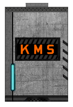 Koprulu Combat Battery