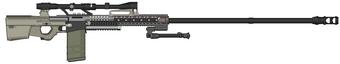 BOSUN FN 92