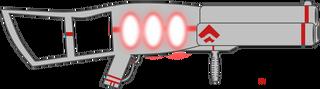 ShotliteMeteorRED