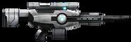 CM 556 SolarCOM